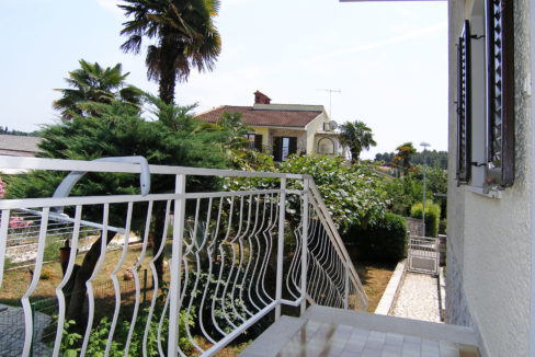 balkon_3