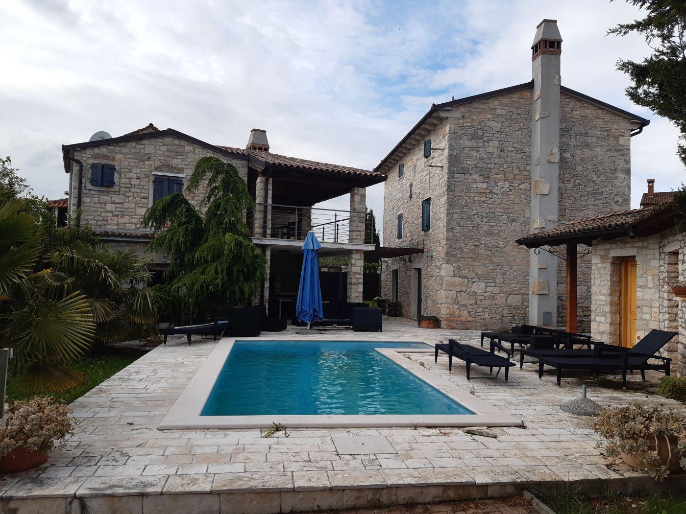 Villa KHALA