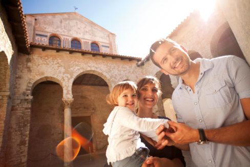4-Porec-Eufrazijeva-Bazilika-Atrij-UNESCO