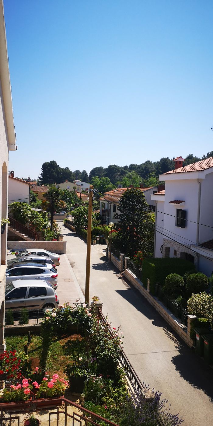 Apartment SONJA A2 br 1