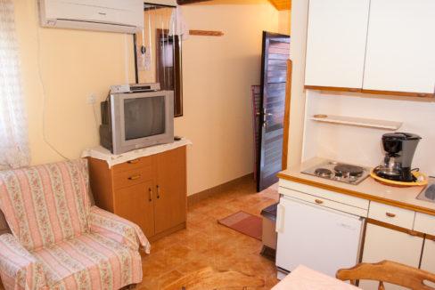 apartment03