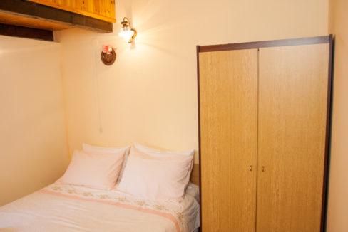apartment07