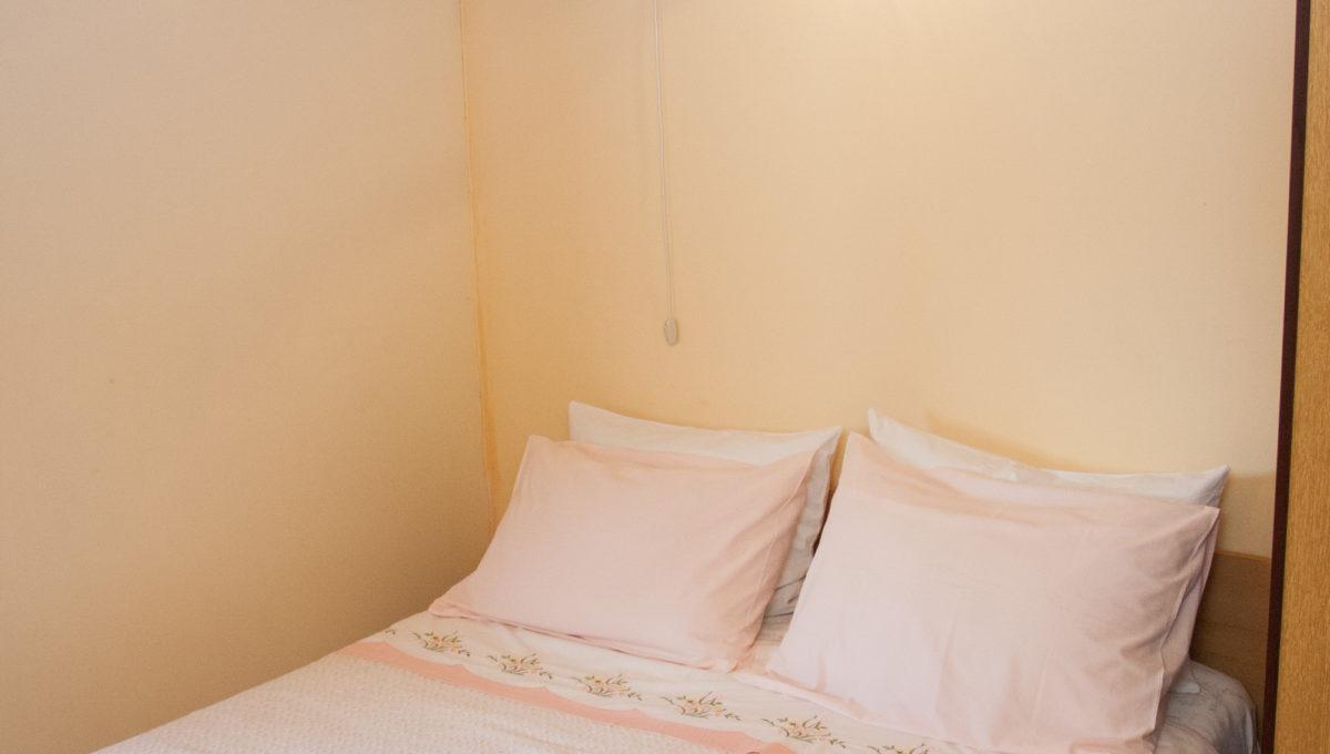 apartment08