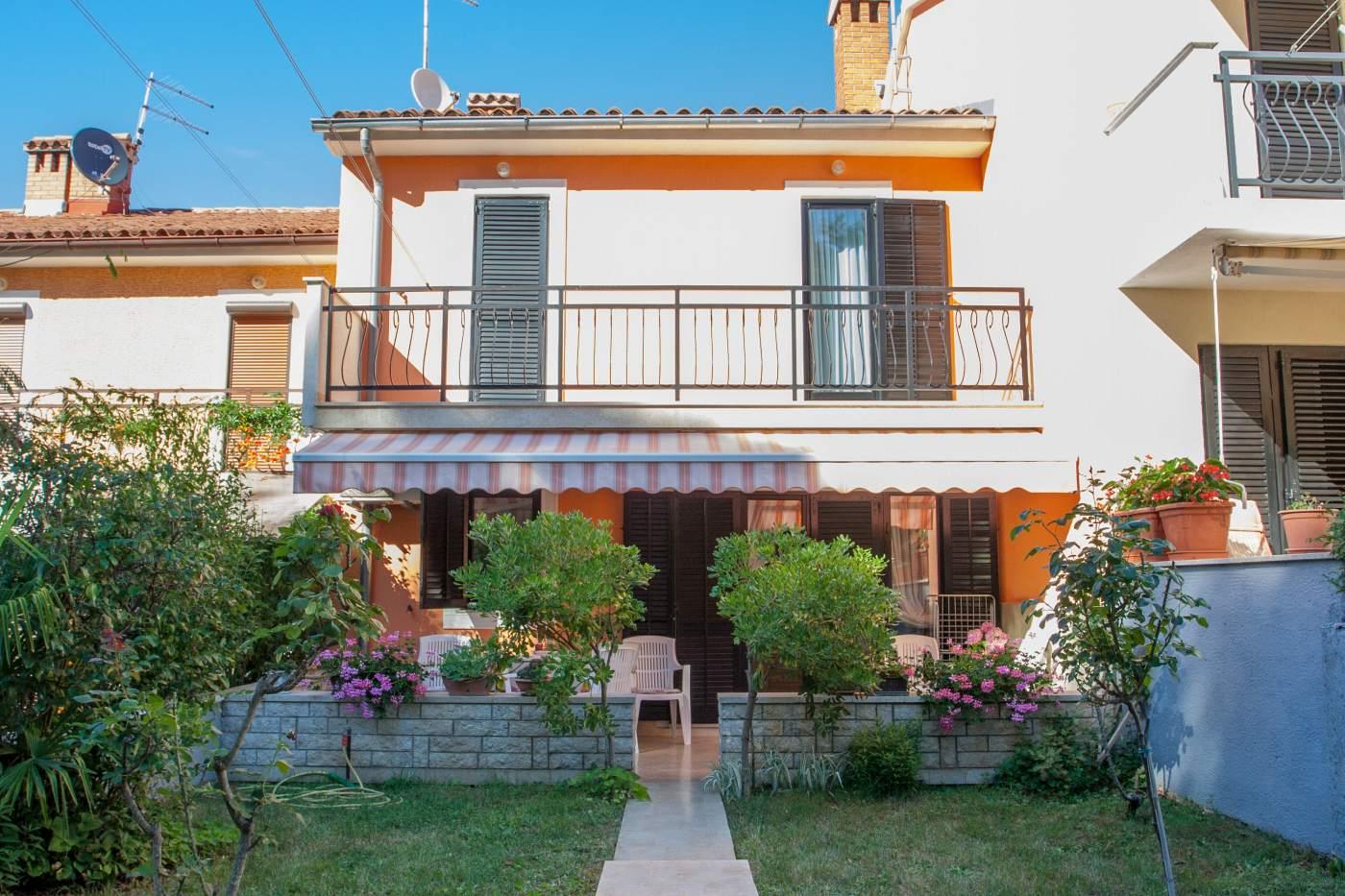 Apartment VILLA MARIJA A6