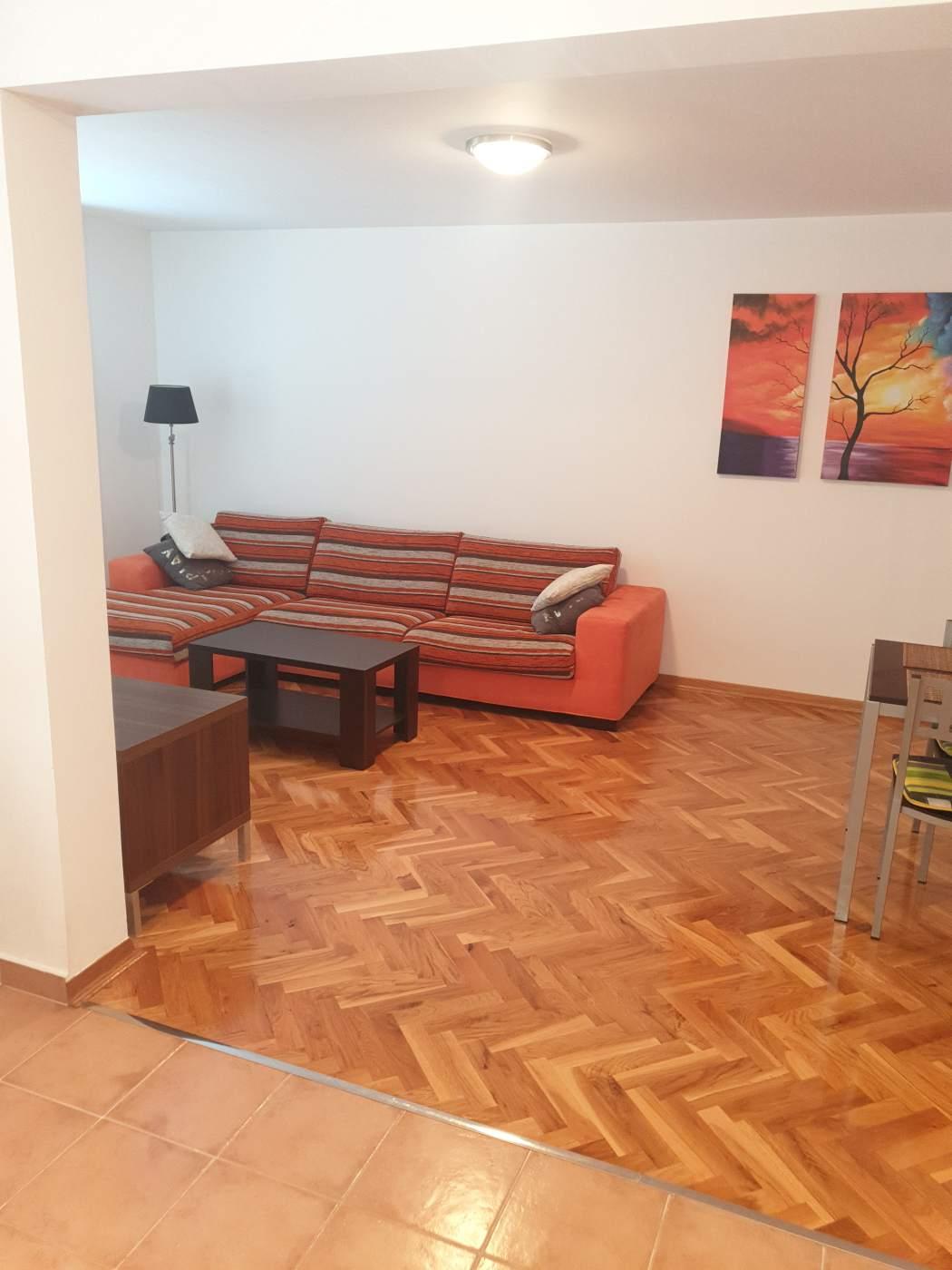 Apartman MARIJA MAJ A4+1