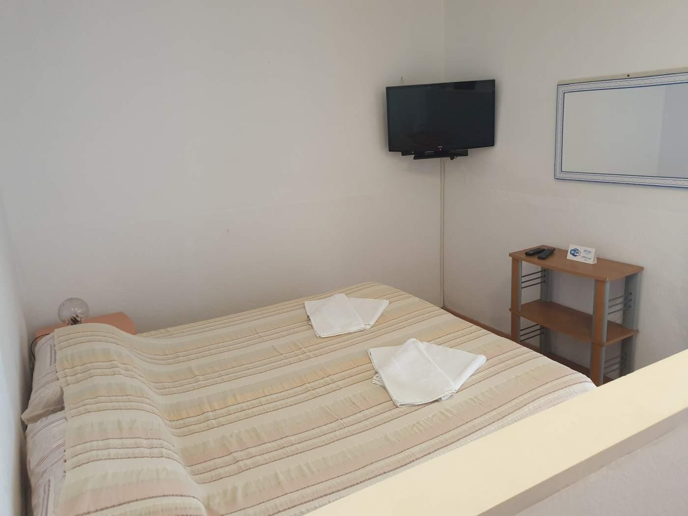 Apartman ŠAIN A2 STUDIO