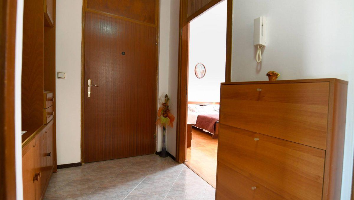 rooms m-004