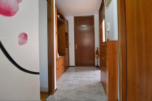 rooms m-005