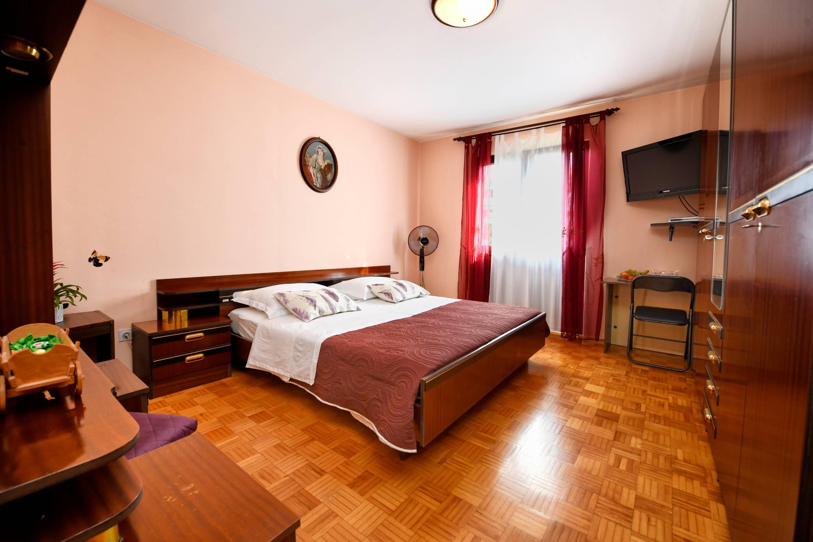 Room MARIJA