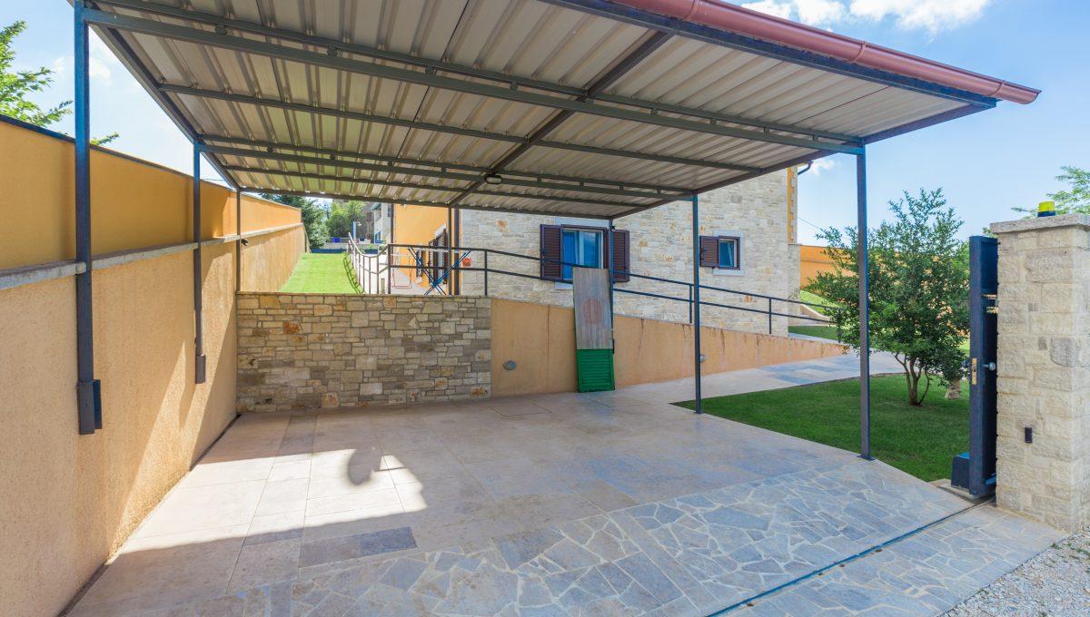 Villa Nataly-50