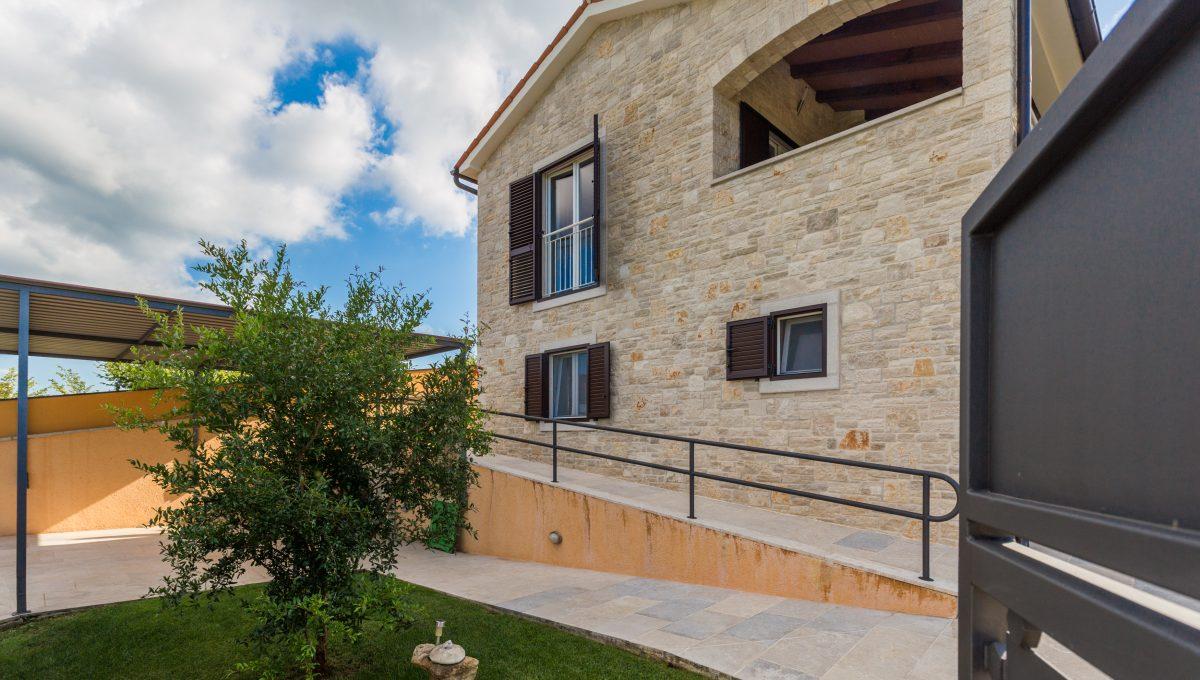 Villa Nataly-52